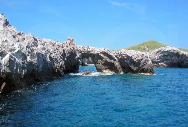 Islas Marietas 122_2279a-copyright