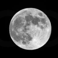 ¡Cuidado, que es luna llena!